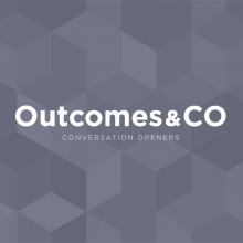 Outcomes and CO