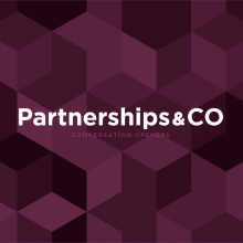 Partnerships & CO